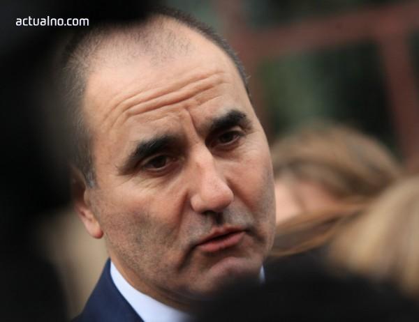 photo of Цветанов: В четвъртък ще решим за оставката на Теменужка Петкова