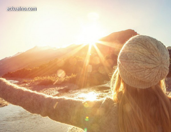 photo of Ще помръкне ли Слънцето скоро?