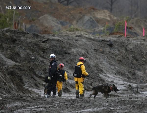 photo of Над 3200 души евакуирани в Калифорния заради пожари