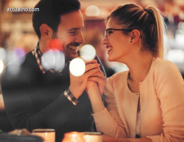 photo of 3 неща, които правят щастливи двойки всеки ден