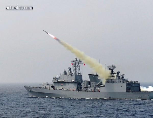 """photo of Държавен служител погрешка изпратил """"Към вас лети балистична ракета"""" до жителите на Хавай"""