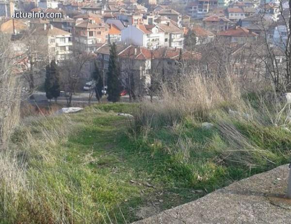 photo of Кой е отговорен за смъртта на 13-годишното момче от Асеновград?