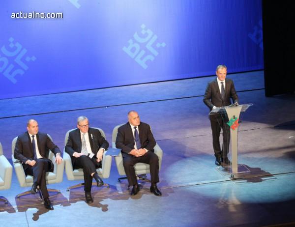photo of Новините: Най-важното за деня, 11 януари