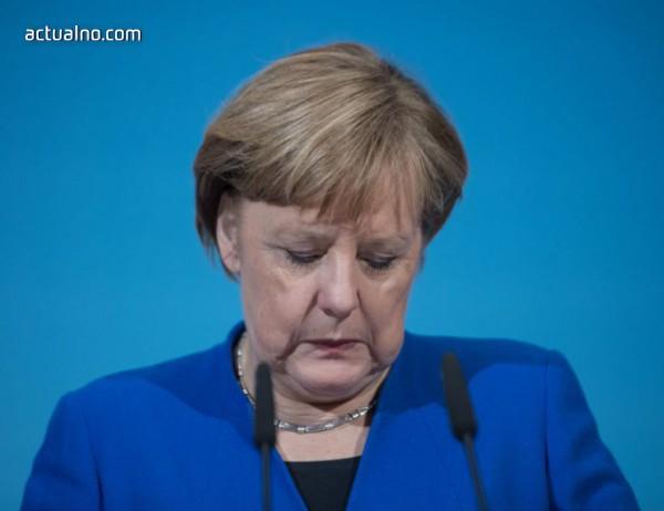photo of Преговорите за новото германско правителство навлизат във финалната си права