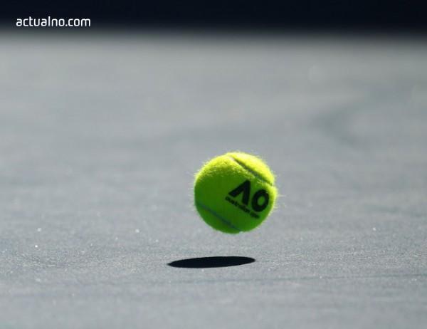 photo of В село Иваняне откриват най-добрата тенис зала на Балканите