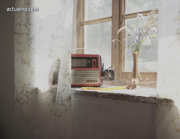 """photo of """"Радиограмофон"""" на Рузие Хасанова тръгва в кината"""