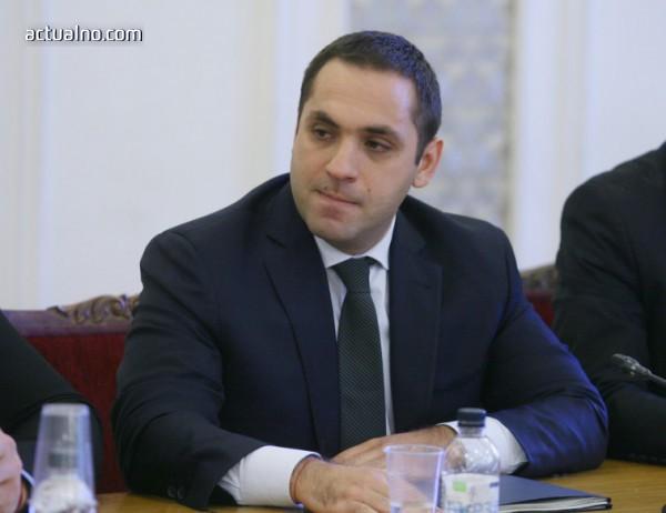 photo of Караниколов не каза твърдо знае ли колко са опасните язовири в България