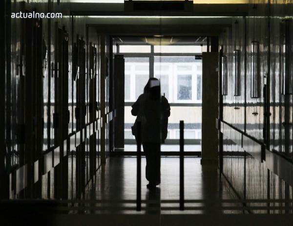 photo of Директорът на РЗИ-Смолян: На всеки 2 дни 3-ма човека от областта се разболяват от рак