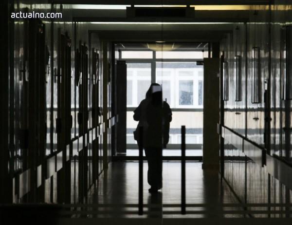 photo of Лекарите се канят да не изпълняват лимитите за лъчетерапия