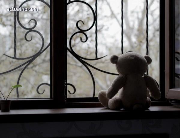 """photo of Във Враца вече има """"синя стая"""" за изслушване на деца жертви"""
