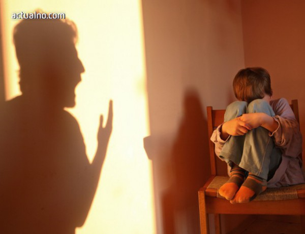 photo of Има как да бъде уволнена без проблем биещата деца възпитателка в Борован