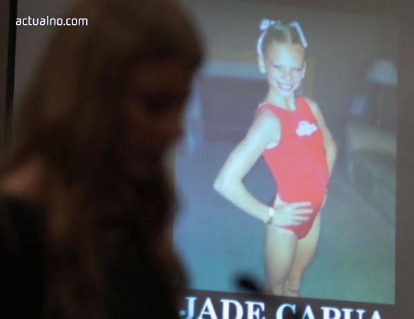 photo of Сериозни санкции срещу Американската федерация по гимнастиката