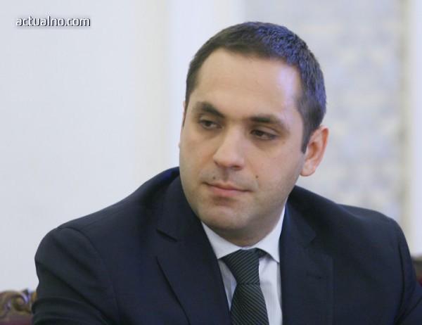 photo of Караниколов: Не е толкова голям делът на сивата икономика