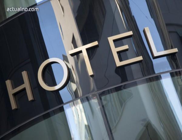 photo of Родните хотелиери внасят служители от Украйна и Македония