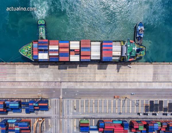 photo of САЩ не искат да позволят търговия от ЕС към Иран
