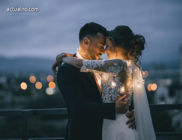 photo of Все повече двойки сключват брак в Смолян