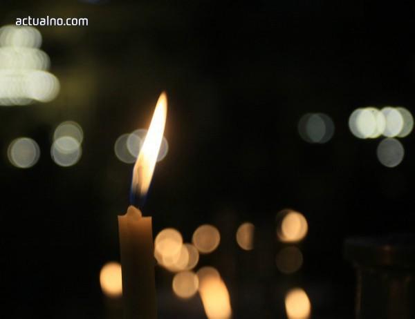 photo of Намериха мъртъв известен македонски рок певец