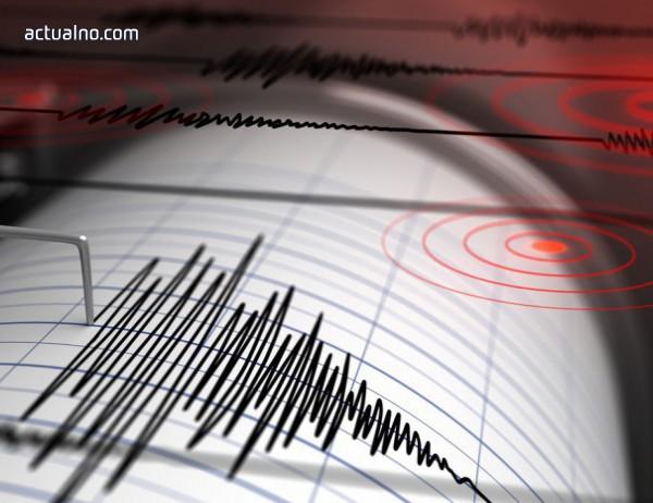 photo of Учени: През 2018 г. ще има два пъти повече силни земетресения