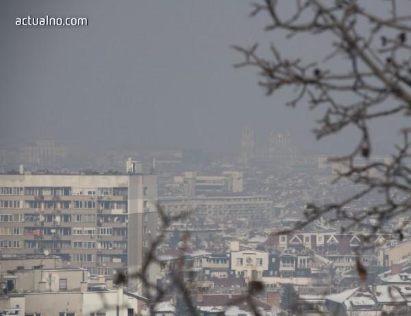 photo of Актове за 152 000 лева са съставени за замърсяване на въздуха от автосервизи