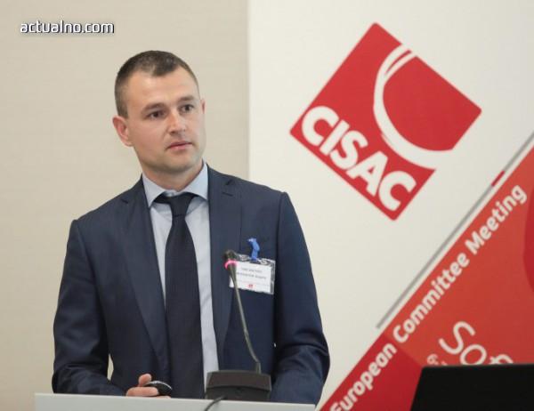 """photo of Иван Димитров, """"Музикаутор"""": Очертава се пълен хаос в сферата на авторското право"""