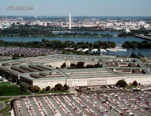 photo of Пентагона: Русия усложнява битката срещу Ислямска държава