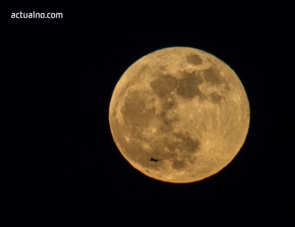 photo of Индия планира полет до Луната