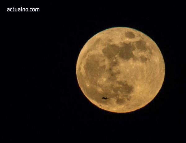 photo of Русия се готви да колонизира Луната
