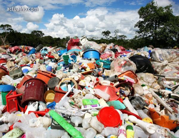 photo of Германия: Накъде с боклука?