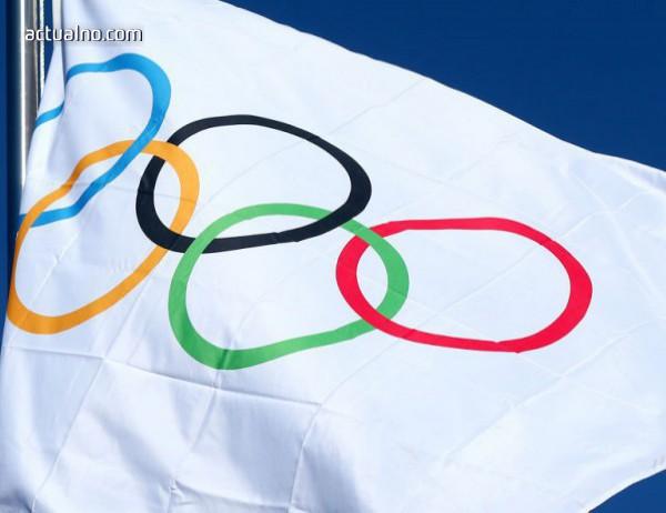 photo of На Олимпийските игри през 2020 г. ще има отбор от бежанци