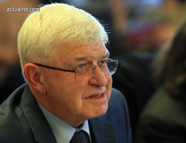 photo of По разпореждане на Борисов МЗ оттегля промените за медицинската експертиза
