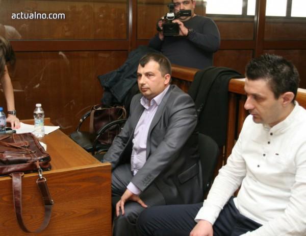 photo of Намалиха гаранцията на кмета на Септември
