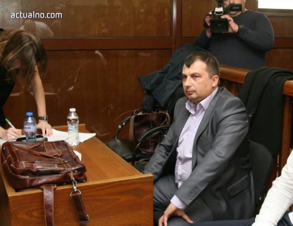 photo of Кметът на Септември платил гаранцията от 130 000 лв.