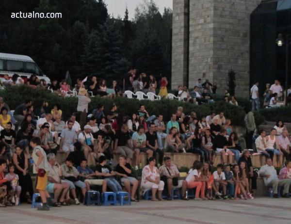 photo of Възраждат кино фестивал в Смолян отпреди 30 години
