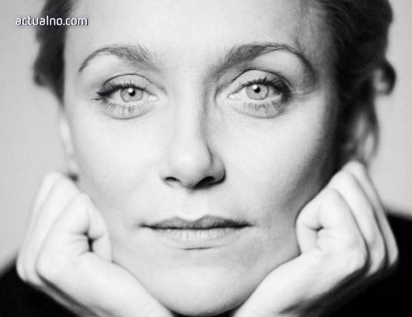 photo of Койна Русева: Най-много шамари съм раздавала на Асен Блатечки