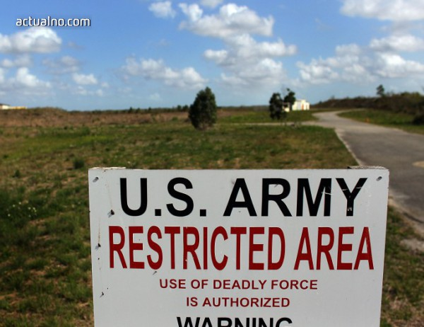 photo of Глас от САЩ: Няма да се откажем да намаляваме стратегическото нападателно оръжие