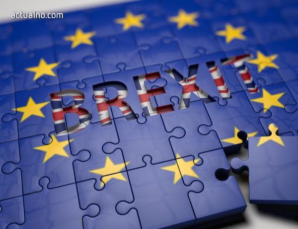 photo of Министърът по Brexit критикува Брюксел за потенциални санкции
