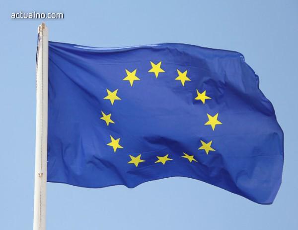 photo of Брюксел и Западните Балкани: Една трудна любов