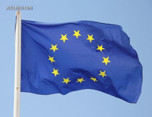 photo of Мястото на Западните Балкани в ЕС