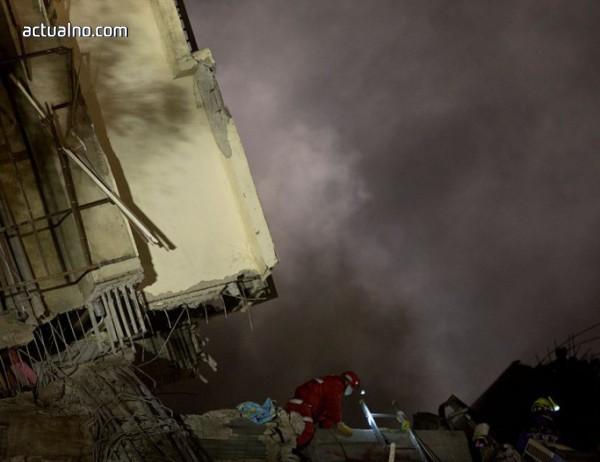 photo of Няма данни за пострадали българи в земетресението в Тайван