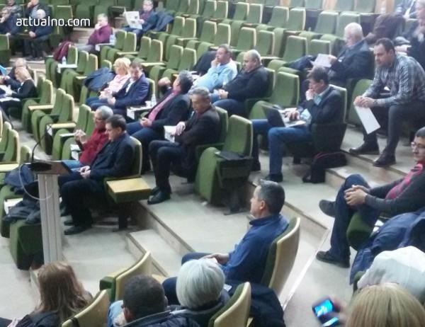 photo of След 3 часа дебати приеха бюджета на община Смолян