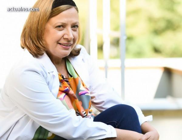 photo of Янина Кашева: Ученичките припадаха по Иван Иванов