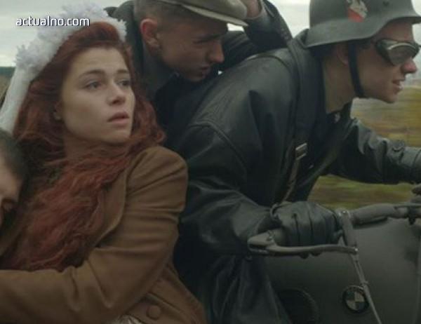 """photo of """"Моторът"""" на Валентин Гошев - сред премиерните български филми на 22-рия СФФ"""