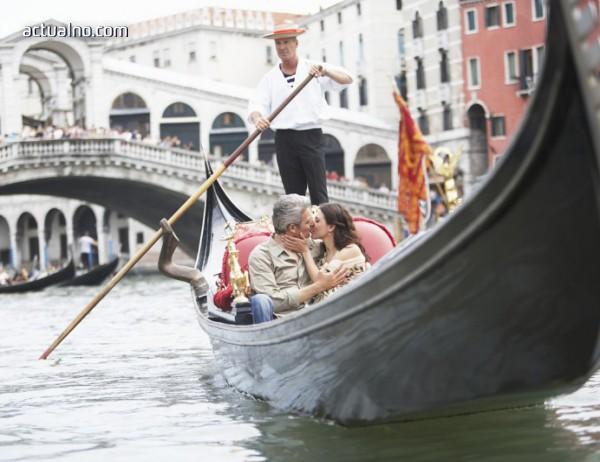 photo of 3-те най-романтични града в света
