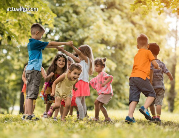 Детските градини в Добрич преминават на делегирани бюджети