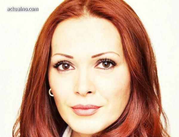 photo of Козарева: Виновните за срива на Търговския регистър не са получили бонуси