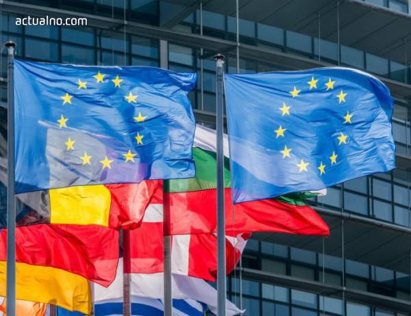 photo of Експерт от БАН: Когато еврозоната кихне, България хваща пневмония