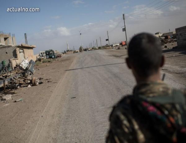 photo of Франция ще предложи план за Сирия, френският посланик у нас призова Русия да сътрудничи