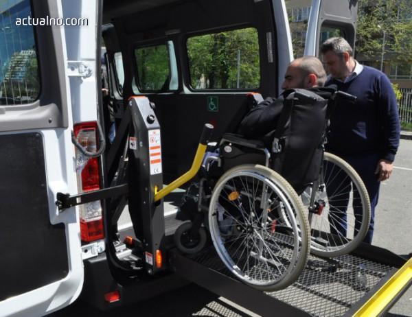 photo of Правителство спести от инвалидни пенсии, въпросът е от кого точно взе пари?