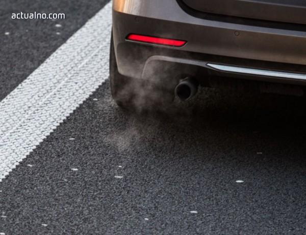 photo of Възможно ли е да бъдат спирани от движение шумни коли?