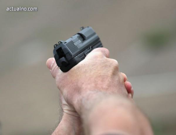 photo of Стрелба в училище в Лос Анджелис